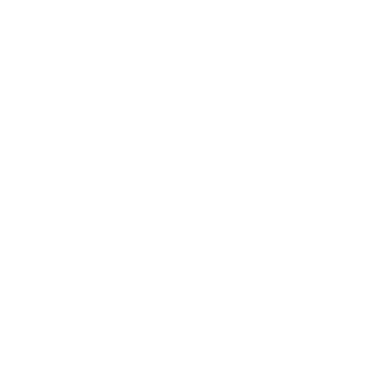 REALWORKS(リアルワークス)